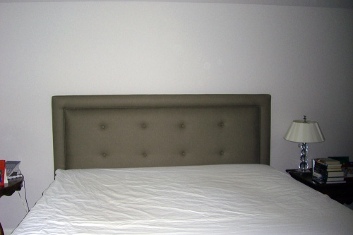 Bed Barnes Misisco1 Front