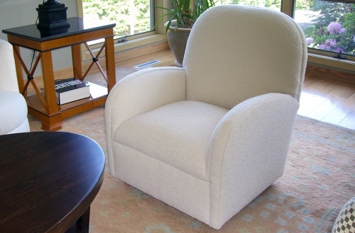 Chair CIMG1066