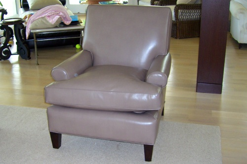 Chair CIMG1095