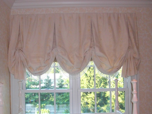 Curtain CIMG4419