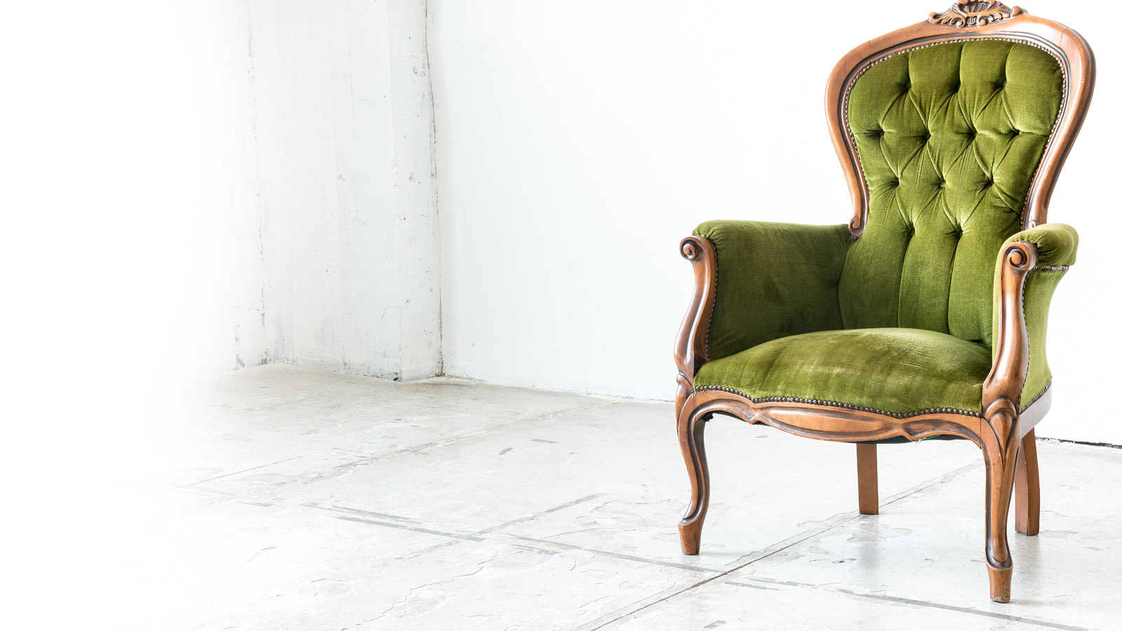 Stamford Upholstery